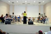 DIMOTIKO_WDEIO_MOUZAKIOU_9